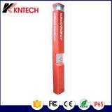 Свободно системы Knem-23 Kntech аварийного вызова аварийного вызова