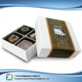 رفاهية [فلنتين] [جفت/] [جولر/] [كند/] شوكولاطة يعبّئ صندوق ([إكسك-فبك-029ا])
