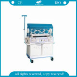 [أغ-يير001ب] مستشفى نوعية طبّيّ [لوو كست] طفلة مسخّن