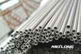 TP304精密継ぎ目が無いステンレス鋼の管