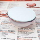 I migliori prodotti di vendita chiaramente coprono con una cupola il Paperweight di vetro Hx-8376 della foto