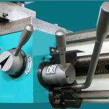 13'' высокой точности передачи Metal-Work токарный станок головки блока цилиндров