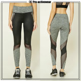 Latest Design Outdoor Women Fitness Slimming Yoga Pants