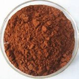 Выдержка 95% Proanthocyanidins семени виноградины поставкы фабрики естественная (OPC)