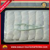 航空会社のための100%年の綿使い捨て可能な手タオル