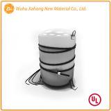 Autoréglementation Jiahong Wuhu chauffants pour les compresseurs de réfrigération