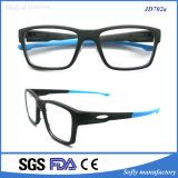 Blocco per grafici completo caldo di vetro ottici del monocolo di vendita Tr90