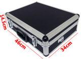 Многофункциональный портативный противоударный Toolbox аппаратуры
