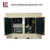 de Generator van het Gas 128kw 160kVA met de Motor van de Mens van Duitsland
