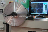 Broca de diamante de diamante de 130mm para ferramentas de concreto / diamante