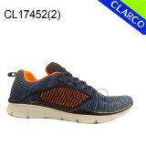 Flyknit Mesh Unisex Sports Running Sneaker Shoes