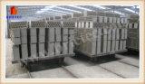 Более сухая машина для автоматической индустрии кирпичей