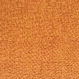 Cuir chaud de PVC de sofa de qualité de vente