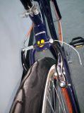 Mens определяют велосипед крейсера пляжа скорость 26 ''