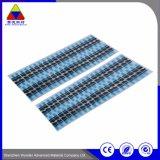 Wärmeempfindliches Papier-Kennsatz-Drucken-nach Maß Aufkleber