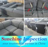 Il servizio di controllo del prodotto a Kunshan/assicura la qualità & la conformità del prodotto