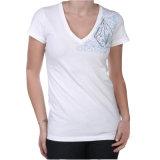 De Gedrukte T-shirt van modieuze Mensen (YD10653)