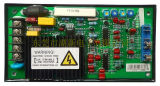 Générateur AVR (10A)