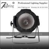 3200 -6500K 200W COB Stade d'éclairage LED Spotlight