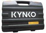 건축을%s Kynko 1050W 30mm 회전하는 망치