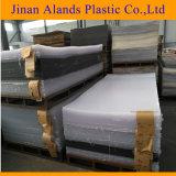 Het Maagdelijke Transparante AcrylBlad van 100% aan de Prijs van de Fabriek
