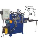 Het hete Handvat die van de Rol van de Verf van de Staaf van de Verkoop Hydraulische Enige Machine maken