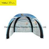 Bekanntmachen aufblasbares Festzelt-des aufblasbaren Abdeckung-Zeltes für Ereignis