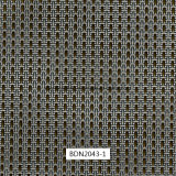 l'impression large de Hydrographics de fibre de carbone de 0.5m, les films d'impression de transfert de l'eau pour les postes extérieurs et le véhicule partie (BDN837-2)