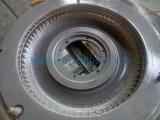 Fabricante de moldes de neumáticos de turismos