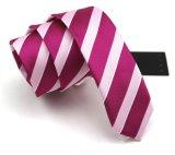 Les hommes de la haute qualité en polyester tissé 100% d'attache (T54/55/56/57)