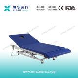 Эбу АБС и передачи данных пациента стола пациента (F-5)