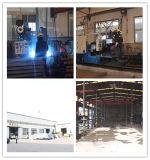 Cer ISO bescheinigen besten hydraulischen Lager-Ladung-Aufzug-Fracht-Höhenruder-vertikalen Ladung-Aufzug