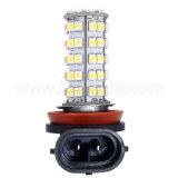 Indicador LED automático luz de niebla (H11-068W3528)