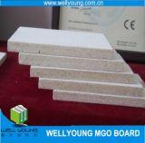 Einfach, Baumaterial MgO-Panel zu schneiden