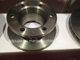 OEM 1402272 Fit for Scania Truck Discos de freio