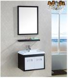 Cabinet de salle de bains en aluminium (KD-756)