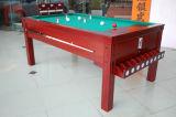 Tavolo da biliardo (SP-1082)