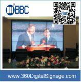 46'' Super светлые стены видео в формате HD с частотой 22мм стык (SD46ЖК-D-700-SA-220)
