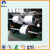 Strato del PVC per lo strato opaco del PVC di bianco del paralume