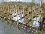 Sedia di Chiavari - 2