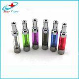 Melhores e cigarro Clearomizer T3