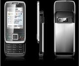 Teléfono móvil dual E66I de SIM