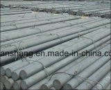 45cr/En8cr chromium 0.3-0.5% de Staaf van het Staal