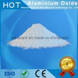 세라믹과 다루기 힘든을%s Al2O3/Aluminium 산화물 또는 태워서 석회로 만들어진 반토
