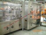 탄산염 음료 충전물 기계 (DCGF40/40/12)