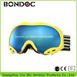 Type de mode la plupart des lunettes populaires de ski