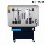 Wh-CNC-750D Machine Engrave-Milling (CNC-750D)