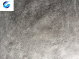 17g pp Spunbond non tessuto per il coperchio di agricoltura