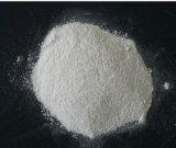 Acido di cianuro
