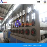 Hot Sell PVC WPC Foam Board machine for Formwork/Furniture/Cabinet Board/Advertisement